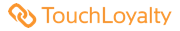 TouchLoyalty 180px